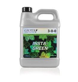 Grotek Grotek Insta-Green - 1 Liter
