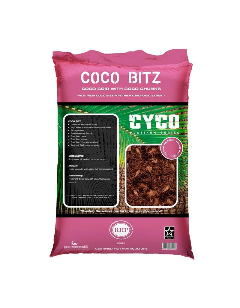 Cyco Cyco Coco Bitz 50L