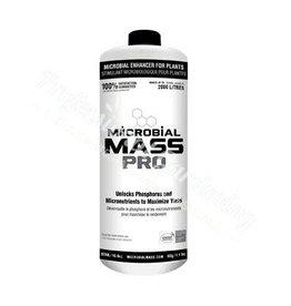 Miicrobial Mass Miicrobial Mass Pro 125ml / 4.2 oz