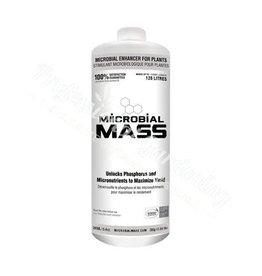 Miicrobial Mass Miicrobial Mass 125ml / 4.2 oz