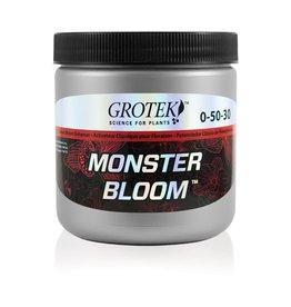 Grotek Grtk Monster Bloom 500g