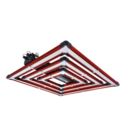 PhotonTek SQ300W PRO LED