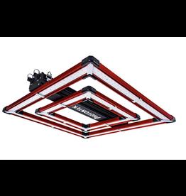 PhotonTek SQ200W PRO LED
