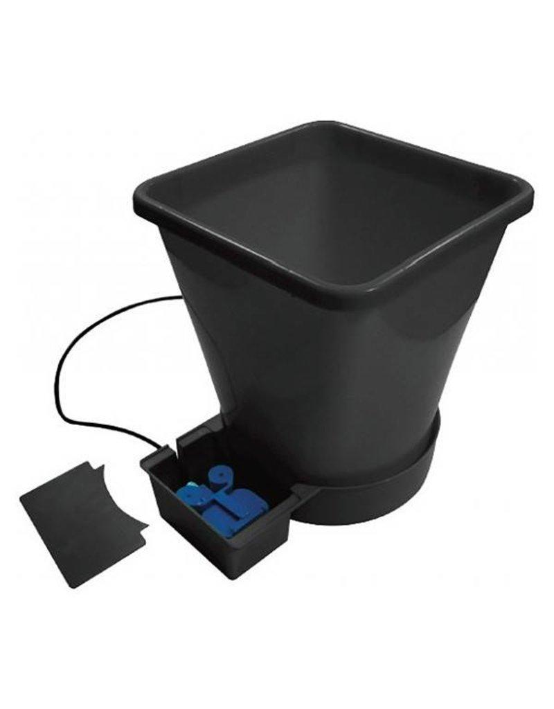 Autopot Autopot - 1 Pot XL - 25L/6.5 Gal