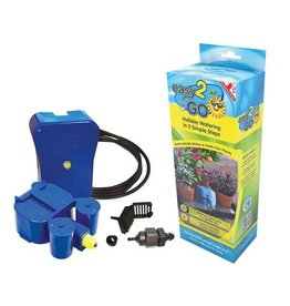 Autopot AUTOPOT EASY2GO KIT