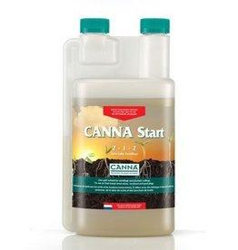 Canna Canna Start 2-1-2 1L