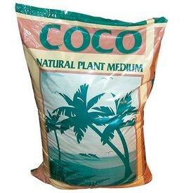 Canna Canna Coco Grow Medium 50L