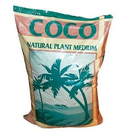 Canna Canna Coco Grow Medium 50L