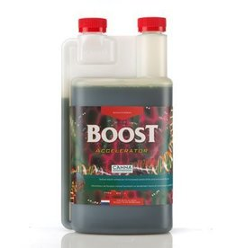 Canna Canna Boost Accelerator 250ML