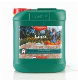 Canna Canna Coco A+B 5L
