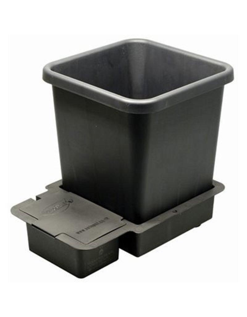 Autopot Autopot Module - Pot 15 L /3.8 Gallon