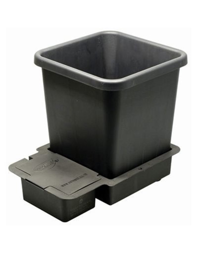 Autopot AUTOPOT Pot 15 L /3.8 Gallon
