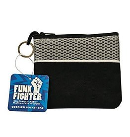 Funk Fighter Funk Fighter Pocket Bag