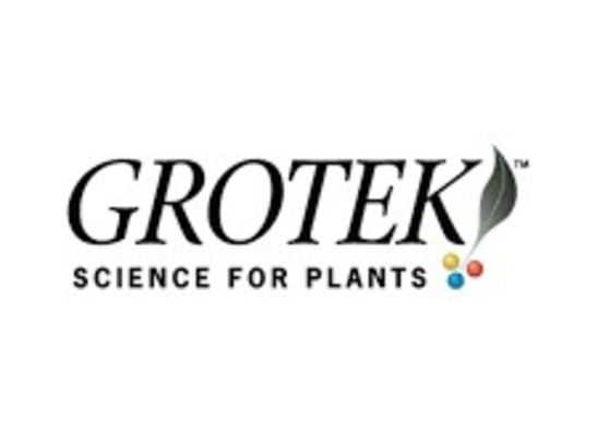 GrowTek