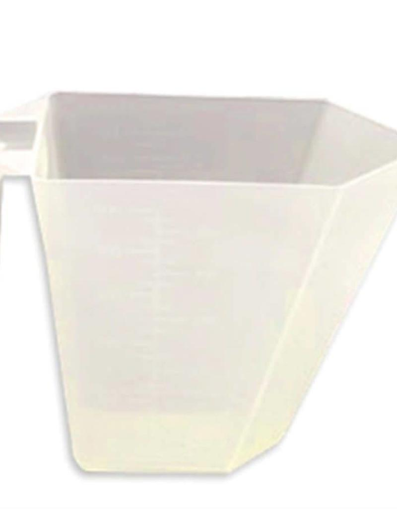 Airlite Measuring Cup 500 Ml/16 oz