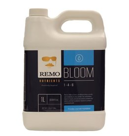 Remo Remo's Bloom 1 Liter