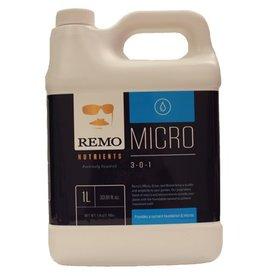 Remo Remo's Micro 1 Liter