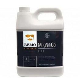 Remo Remo's Magnifical 1 Liter