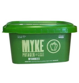 Myke Myke Mycorrhizae Vegetable & Herb 1 liter