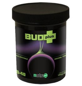 Nutri+ Nutri+ Bud Plus Powder 130 G