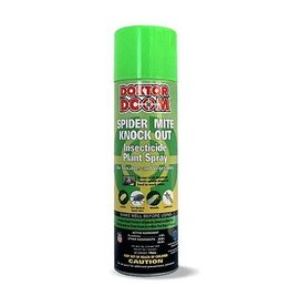 Doktor Doom Doktor Doom Spider Mite Knock Out 515G