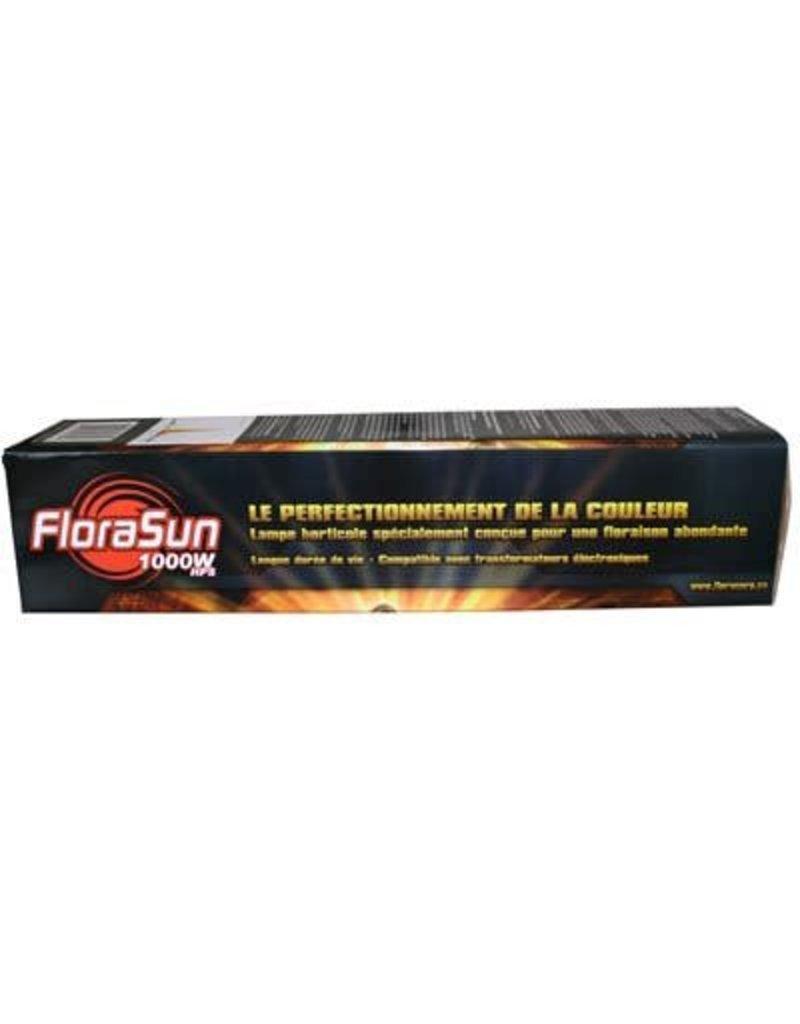 FloraSun FloraSun Bulb 1000 W HPS