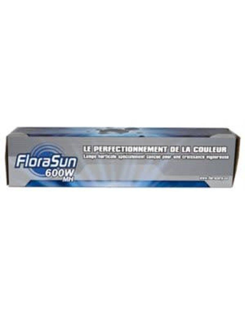 FloraSun FloraSun Bulb 600 W MH