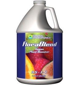 General Hydroponics Gh FloraBlend 1 Gallon