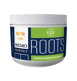Remo Remo's Roots 57 Gram