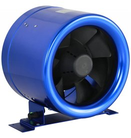 HyperFan Hyper Fan 10 in Digital Mixed Flow Fan 1065 CFM