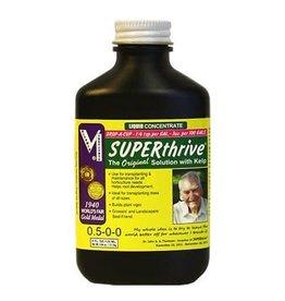 SuperThrive Super Thrive 4oz / 120 ml