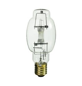 Phillips Philips Bulb 400W MH