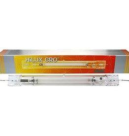 Ushio Ushio ProPlus Bulb 1000w DE HPS