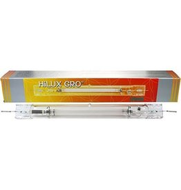 Ushio ProPlus Bulb 1000w DE HPS