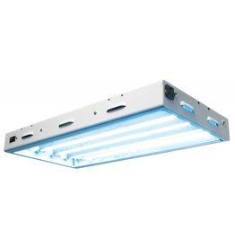 Sun Systems Sun Blaze T5HO 24 - 2ft 4 Lamp 120 Volt