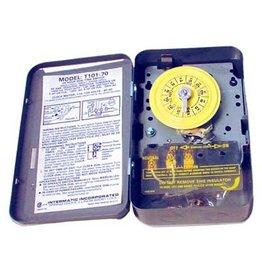 Intermatic Intermatic Timer T-104 220V