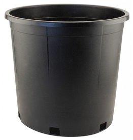Gro Pro Gro Pro 6 Gallon Nursery Pot w/ Textured Sides # 5