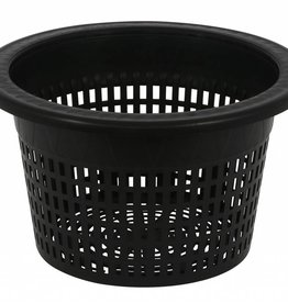 Gro Pro Gro Pro Mesh Pot/Bucket Lid 10 in