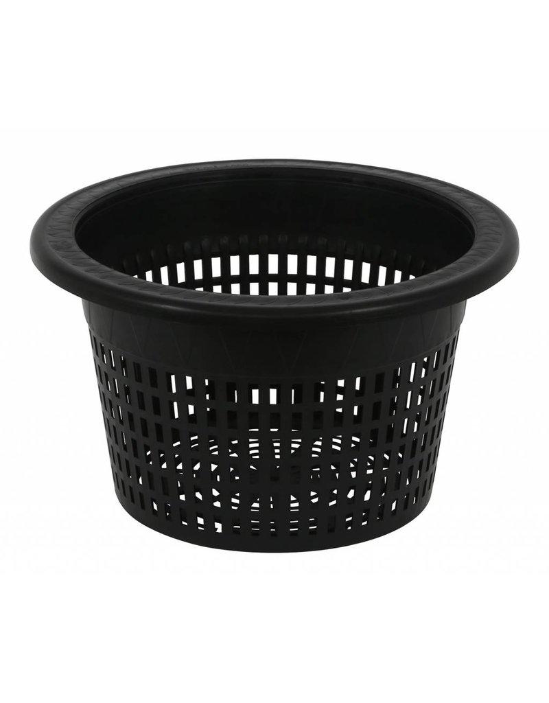Gro Pro Gro Pro Mesh Pot/Bucket Lid 10 in