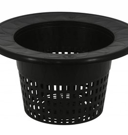 Go Pro Gro Pro Mesh Pot/Bucket Lid 8 in