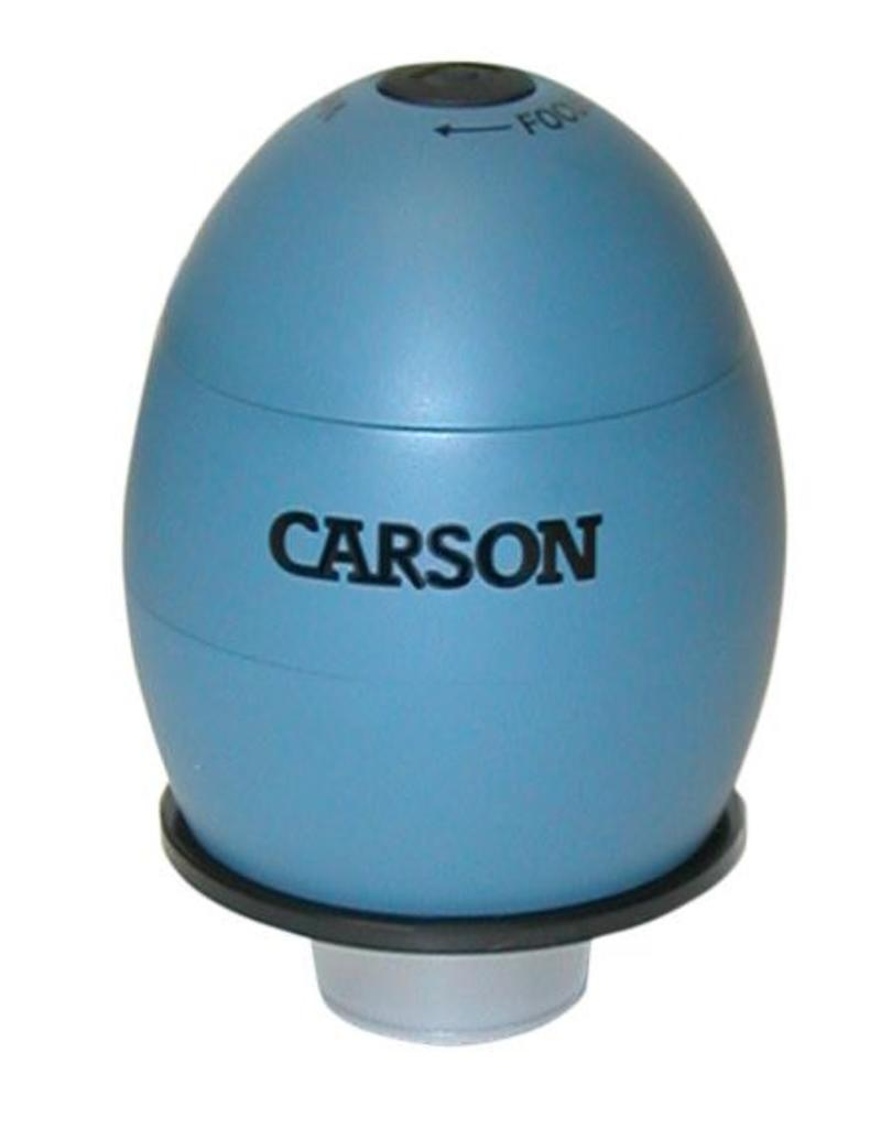 Carson Carson Optical zOrb Digital Microscope