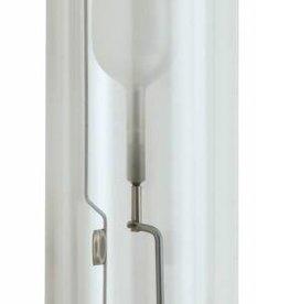Par Pro Par Pro LEC Lamp 315 Watt 3100 K (Flower)