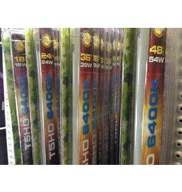 SunBlaster SunBlaster 3' T5 Bulb 6400K - Singles