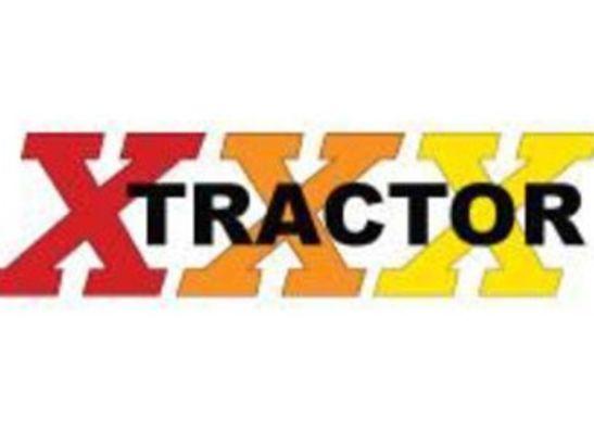 XXXTRACTOR