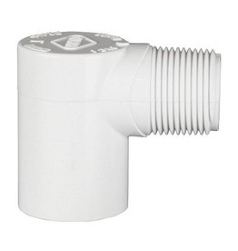 """Hydro Flow Hyrdo flow Bottom Draw Pump Adapter 1"""""""