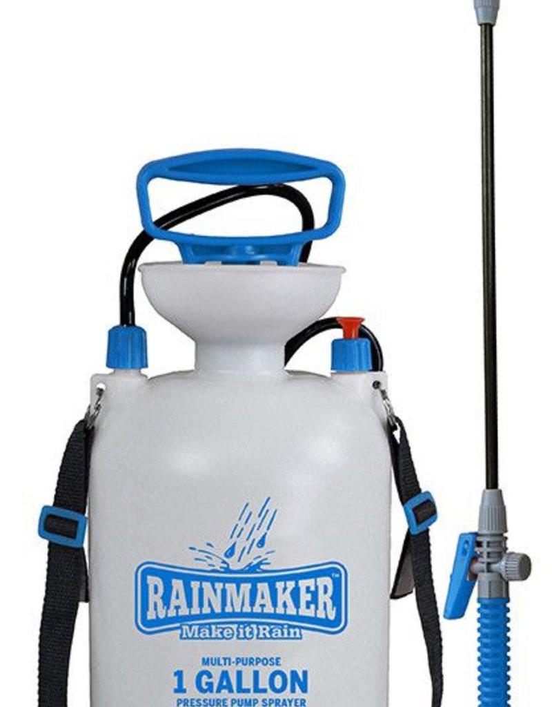 Rainmaker 1 Gallon (4 Liter) Pump Sprayer