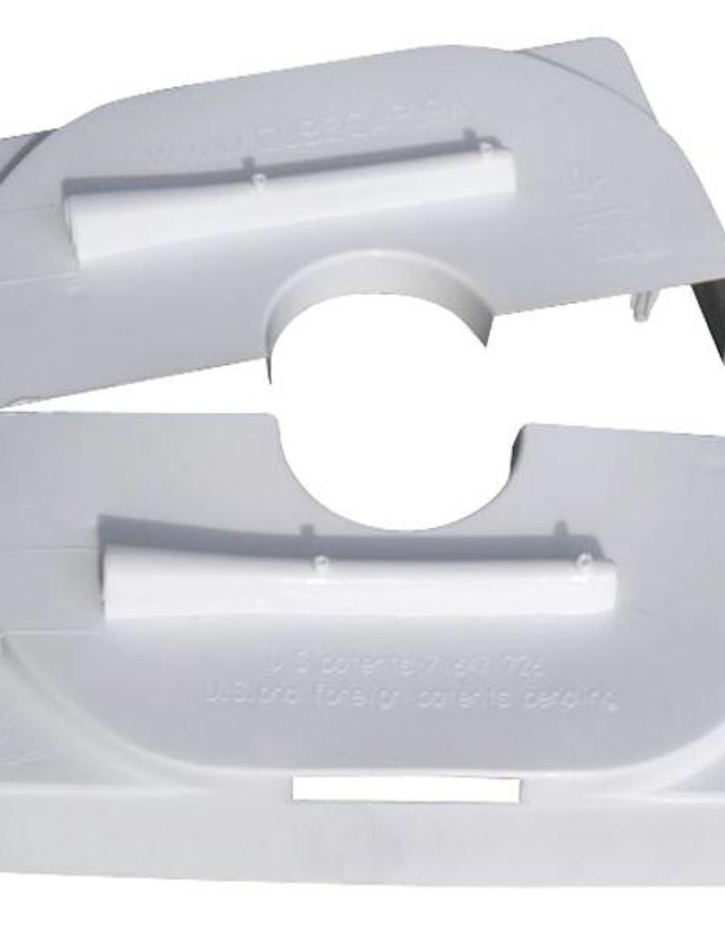 DripCap Drip Cap 6  Inch