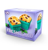 Fresh Picked - Baking Cups