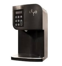 LEVO LEVO Oil Infuser - Black