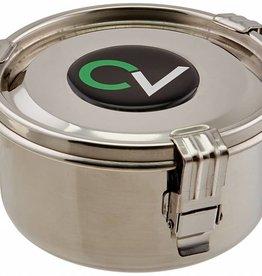 c-vault C-Vault Freshstor Storage Container 0.175L SMALL
